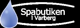 Spabutiken i Varberg